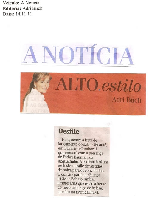 noticiaadribuch141111